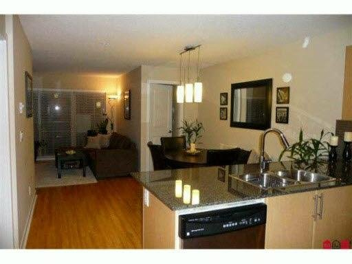 R2085194 - 308A 8929 202 STREET, Walnut Grove, Langley, BC - Apartment Unit