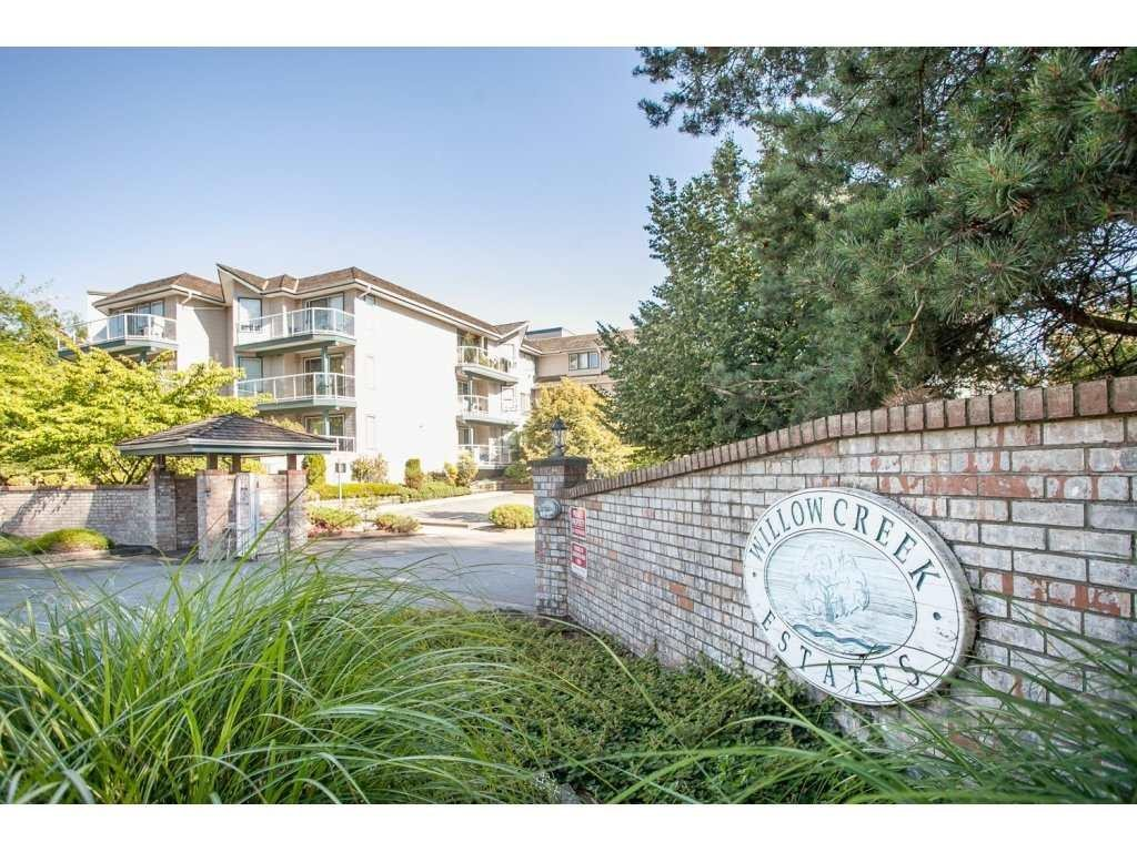 R2085472 - 314 27358 32 AVENUE, Aldergrove Langley, Langley, BC - Apartment Unit