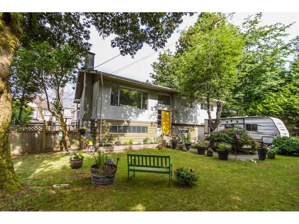 R2086377 - 5915 132 STREET, Panorama Ridge, Surrey, BC - House/Single Family