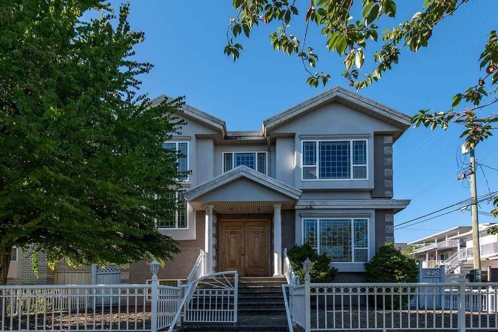 R2088432 - 175 E 61ST AVENUE, South Vancouver, Vancouver, BC - House/Single Family