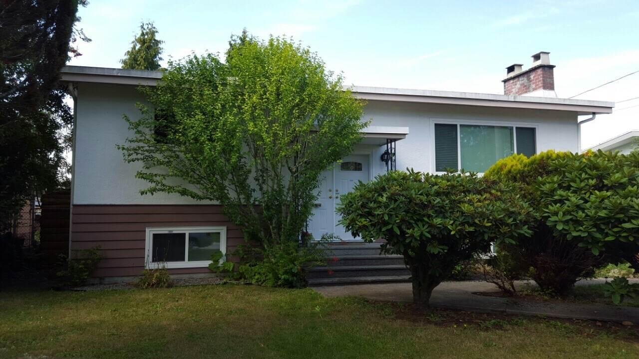 R2088533 - 14731 106 AVENUE, Guildford, Surrey, BC - House/Single Family