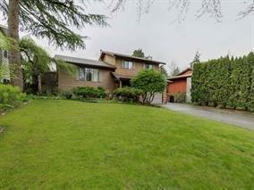 R2089330 - 6105 171A STREET, Cloverdale BC, Surrey, BC - House/Single Family