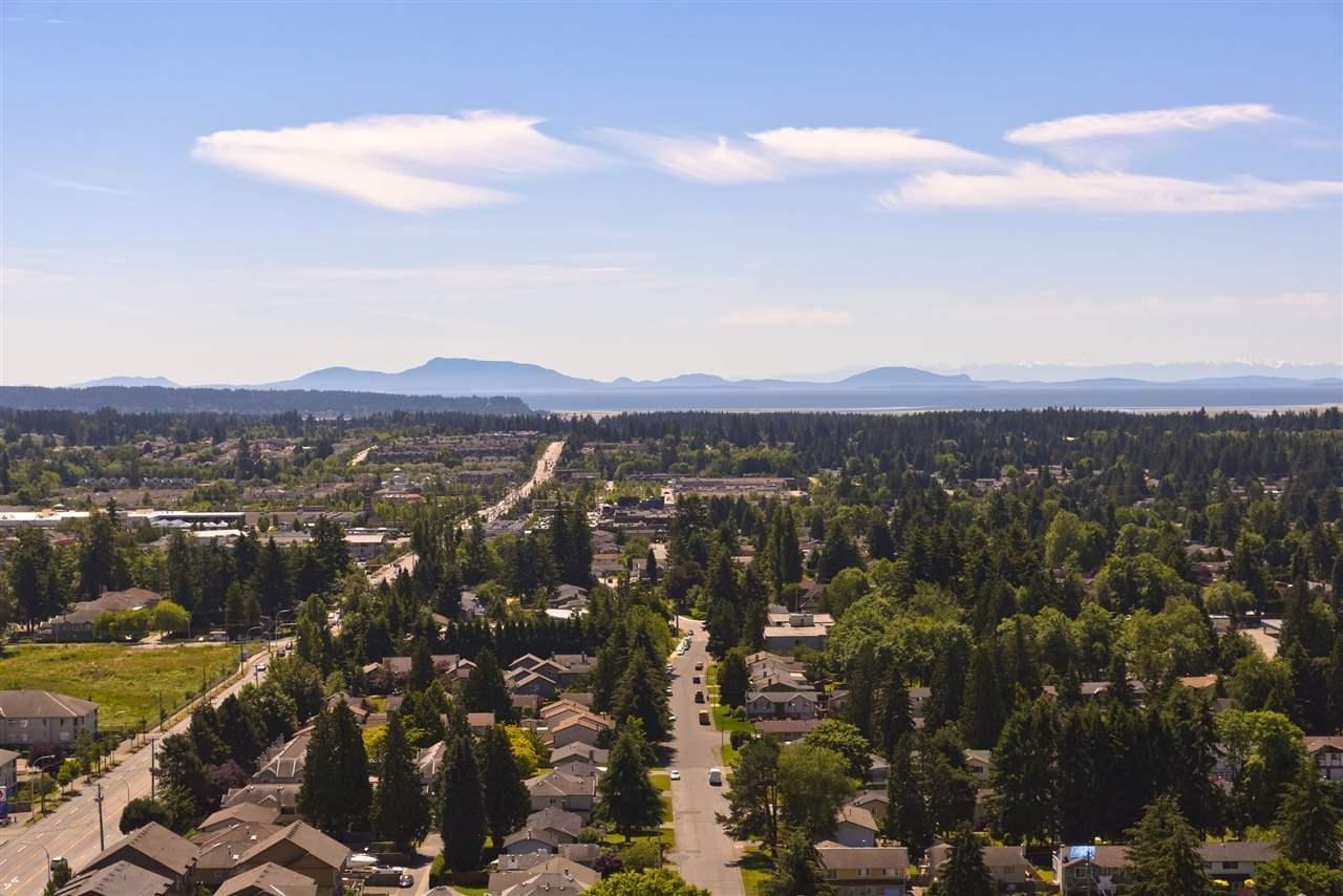 R2089361 - 1910 11967 80 AVENUE, Scottsdale, Surrey, BC - Apartment Unit