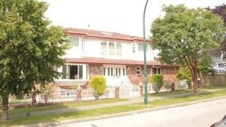 R2091254 - 3303 E 27TH AVENUE, Renfrew Heights, Vancouver, BC - House/Single Family