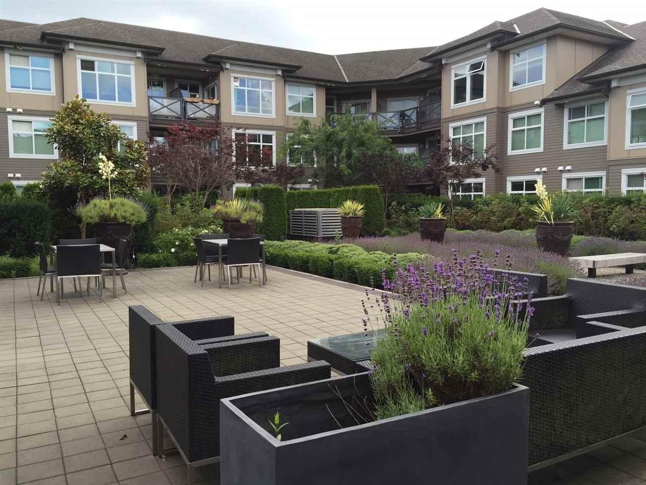 R2091370 - 370 6758 188 STREET, Clayton, Surrey, BC - Apartment Unit