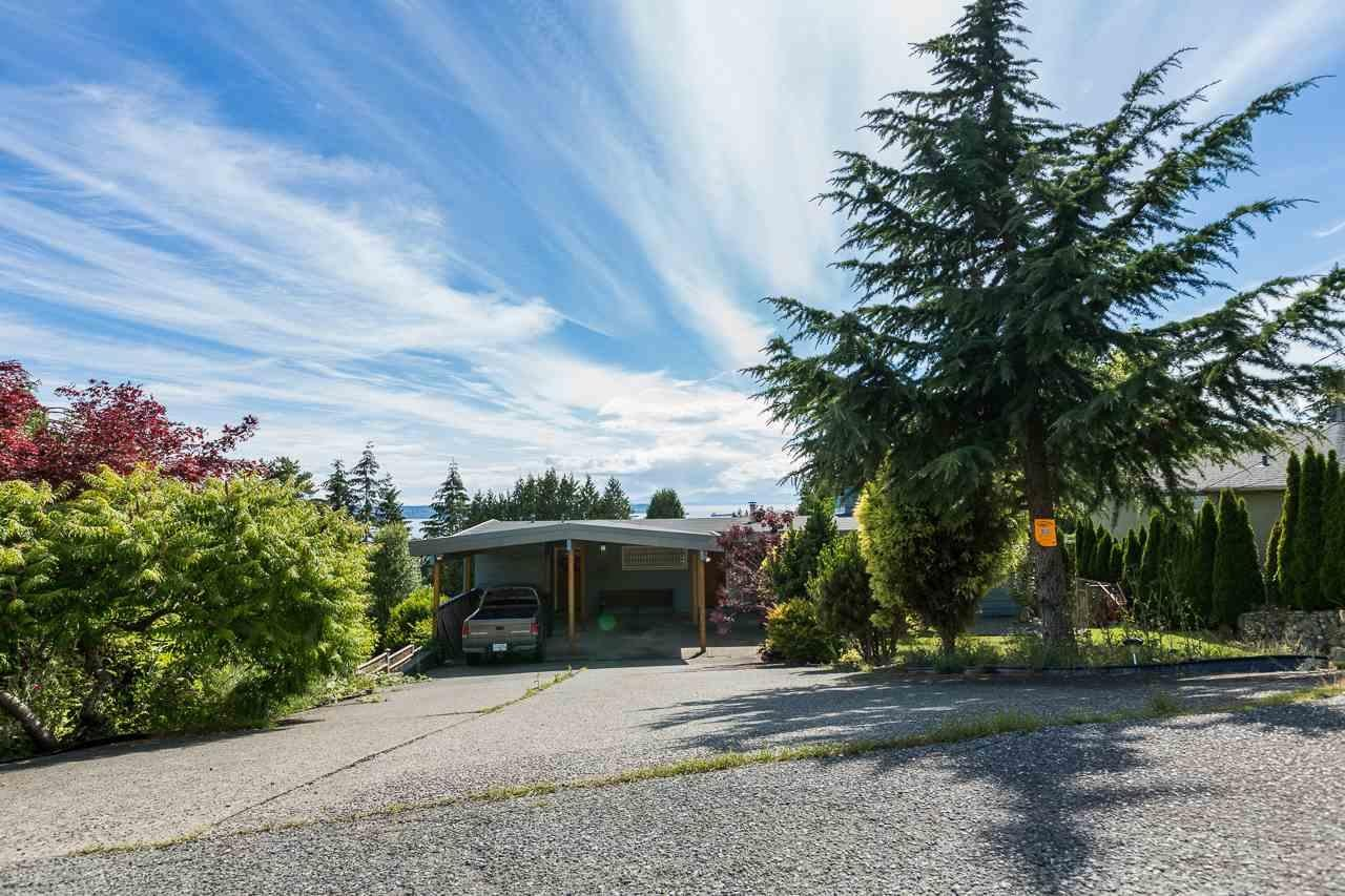 R2091692 - 1220 OTTABURN ROAD, British Properties, West Vancouver, BC - House/Single Family