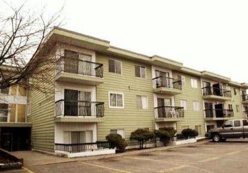 R2091794 - 275C 8635 120 STREET, Annieville, Delta, BC - Apartment Unit