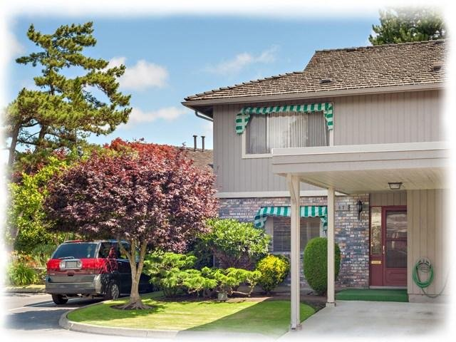 R2092478 - 67 11771 KINGFISHER DRIVE, Westwind, Richmond, BC - Townhouse