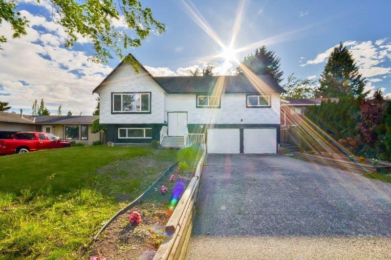 R2092859 - 6231 171A STREET, Cloverdale BC, Surrey, BC - House/Single Family