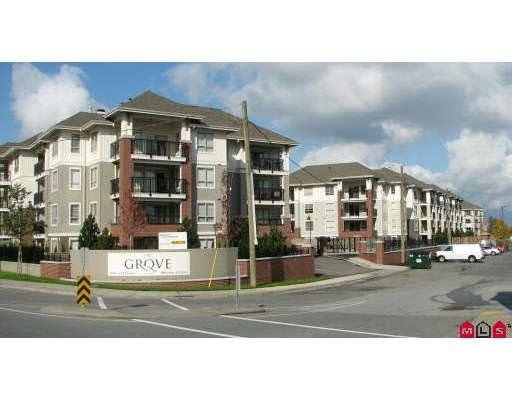 R2093129 - C410 8929 202 STREET, Walnut Grove, Langley, BC - Apartment Unit