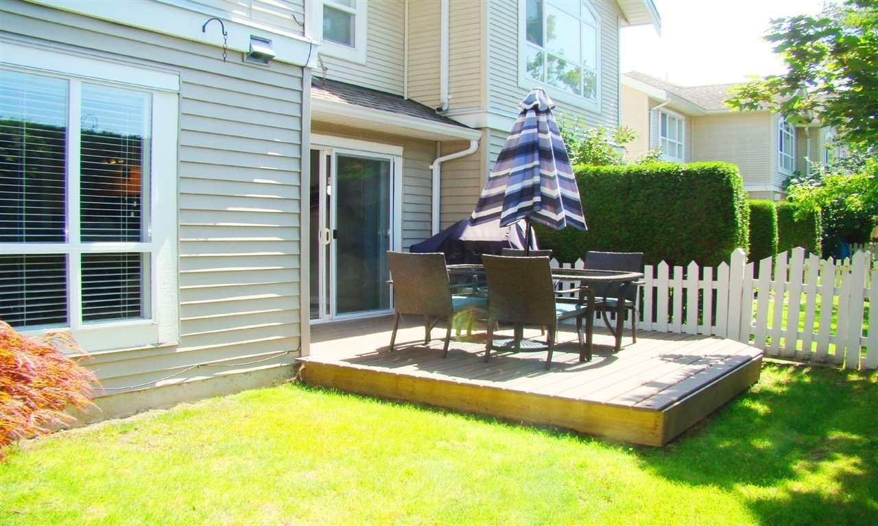 R2093419 - 2 6513 200 STREET, Willoughby Heights, Langley, BC - Townhouse