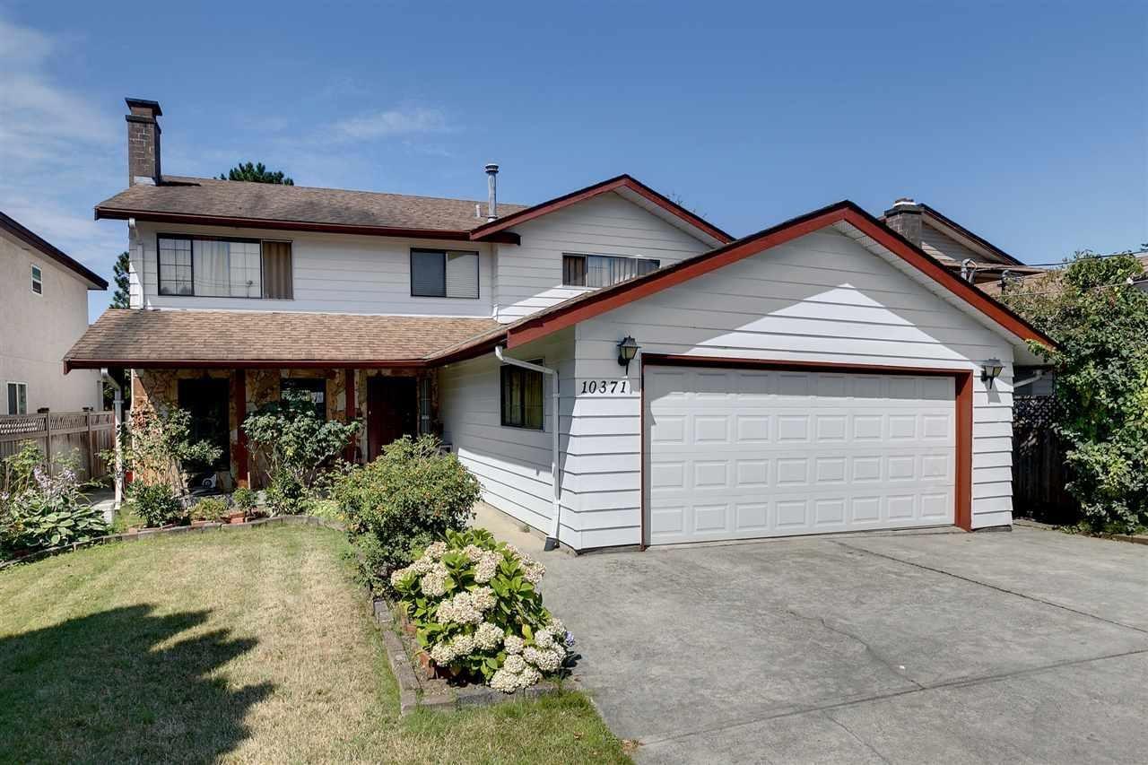 R2093438 - 10371 NO 2 ROAD, Steveston North, Richmond, BC - House/Single Family