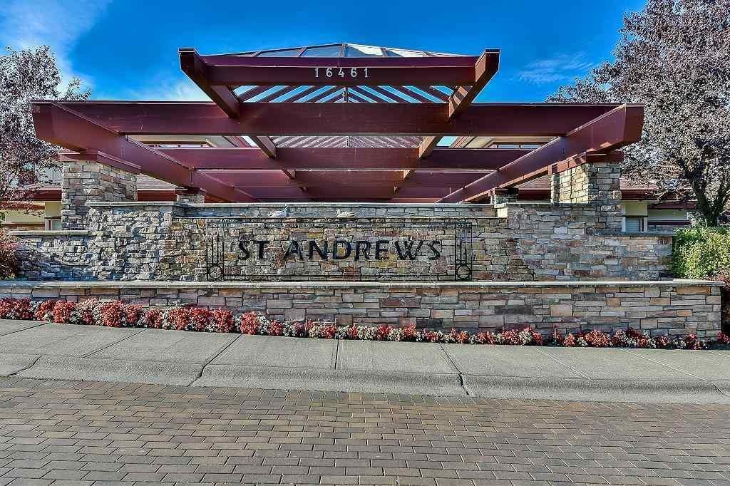 R2093613 - 206 16447 64 AVENUE, Cloverdale BC, Surrey, BC - Apartment Unit
