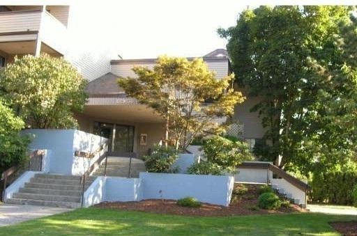 R2093839 - 211 5294 204 STREET, Langley City, Langley, BC - Apartment Unit