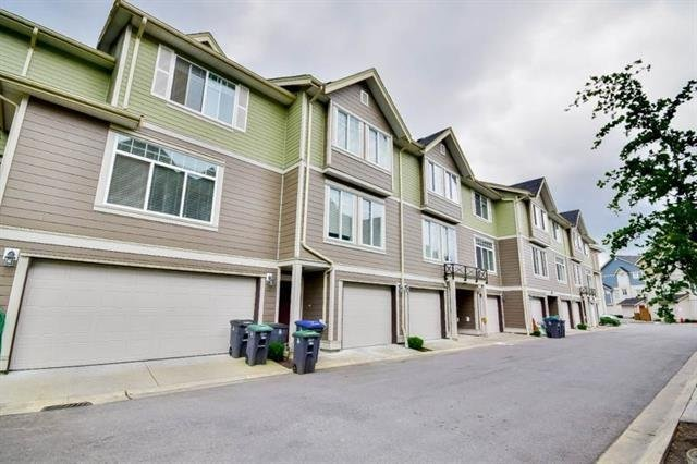 R2094005 - 28 15399 GUILDFORD DRIVE, Guildford, Surrey, BC - Townhouse
