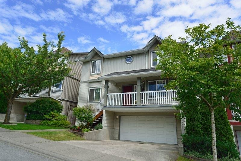 R2094159 - 6678 205A STREET, Willoughby Heights, Langley, BC - House/Single Family