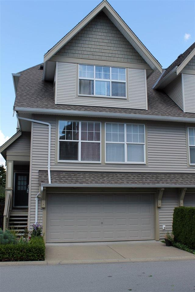 R2094231 - 33 8089 209 STREET, Willoughby Heights, Langley, BC - Townhouse