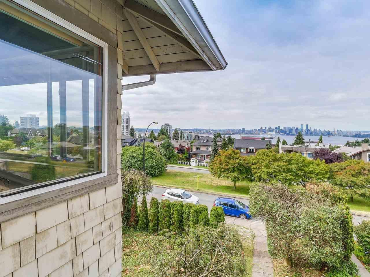 R2094479 - 242 W 6TH STREET, Lower Lonsdale, North Vancouver, BC - House/Single Family