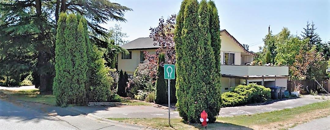 R2094598 - 6117 175B STREET, Cloverdale BC, Surrey, BC - House/Single Family