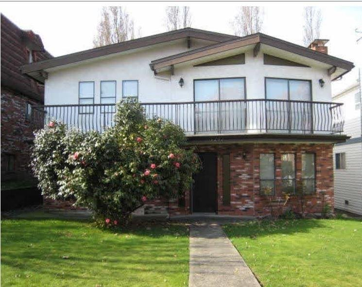 R2094635 - 3297 MATAPAN CRESCENT, Renfrew Heights, Vancouver, BC - House/Single Family