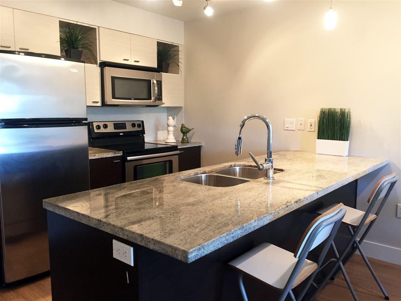 R2094769 - 203 7445 120 STREET, Scottsdale, Delta, BC - Apartment Unit