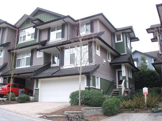 R2095787 - 64 18199 70 AVENUE, Cloverdale BC, Surrey, BC - Townhouse