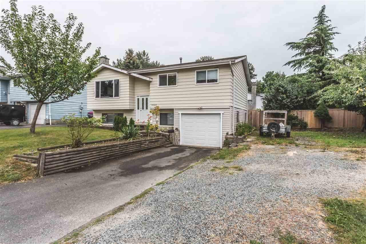 R2097715 - 3208 275A STREET, Aldergrove Langley, Langley, BC - House/Single Family