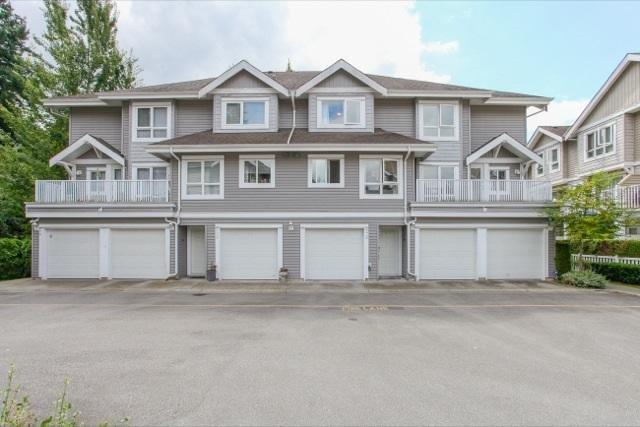 R2098236 - 22 8968 208 STREET, Walnut Grove, Langley, BC - Townhouse
