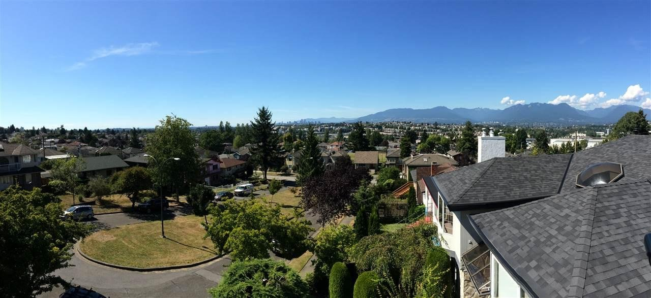 R2098263 - 77 MALTA PLACE, Renfrew Heights, Vancouver, BC - House/Single Family