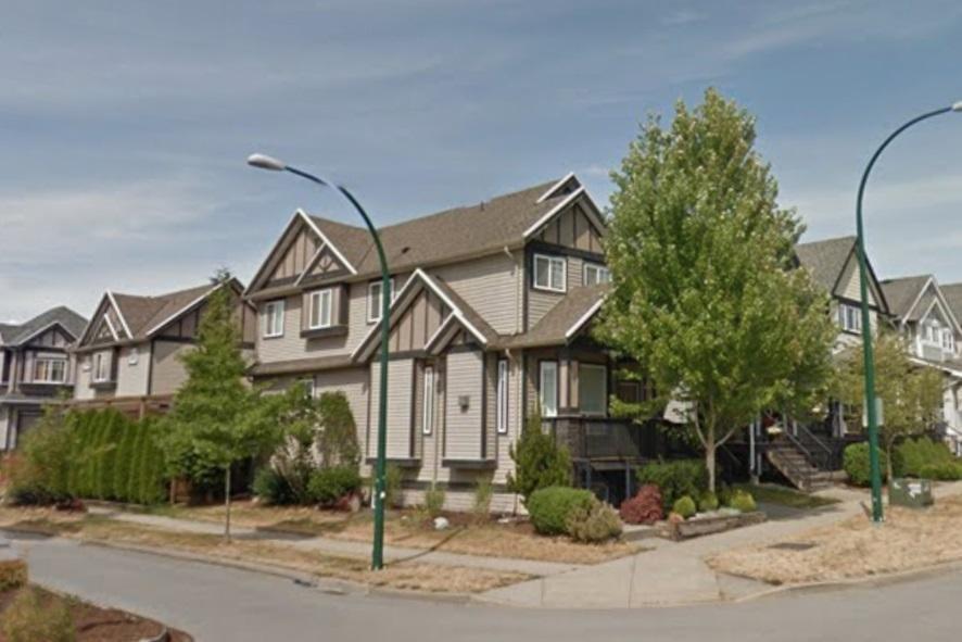 R2098273 - 18905 68 AVENUE, Clayton, Surrey, BC - House/Single Family