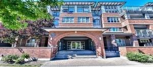 R2098429 - 301 18755 68 AVENUE, Clayton, Surrey, BC - Apartment Unit