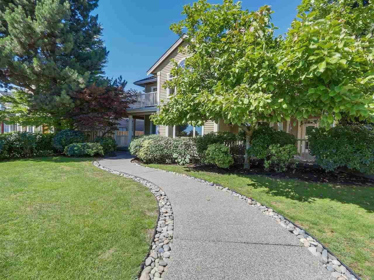 R2098639 - 2437 KINGS AVENUE, Dundarave, West Vancouver, BC - House/Single Family
