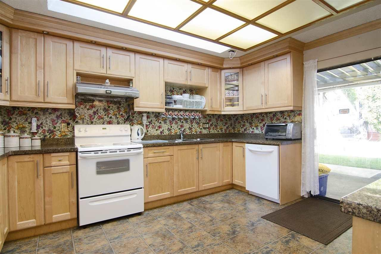 R2100624 - 438 E BRAEMAR ROAD, Upper Lonsdale, North Vancouver, BC - House/Single Family