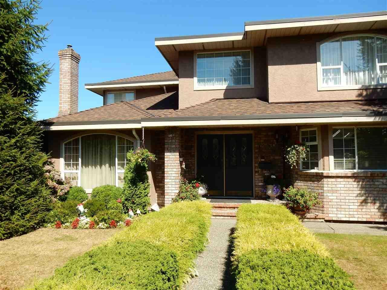 R2100684 - 16731 104 AVENUE, Fraser Heights, Surrey, BC - House/Single Family