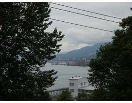 R2100785 - 606 N KOOTENAY STREET, Hastings East, Vancouver, BC - House/Single Family