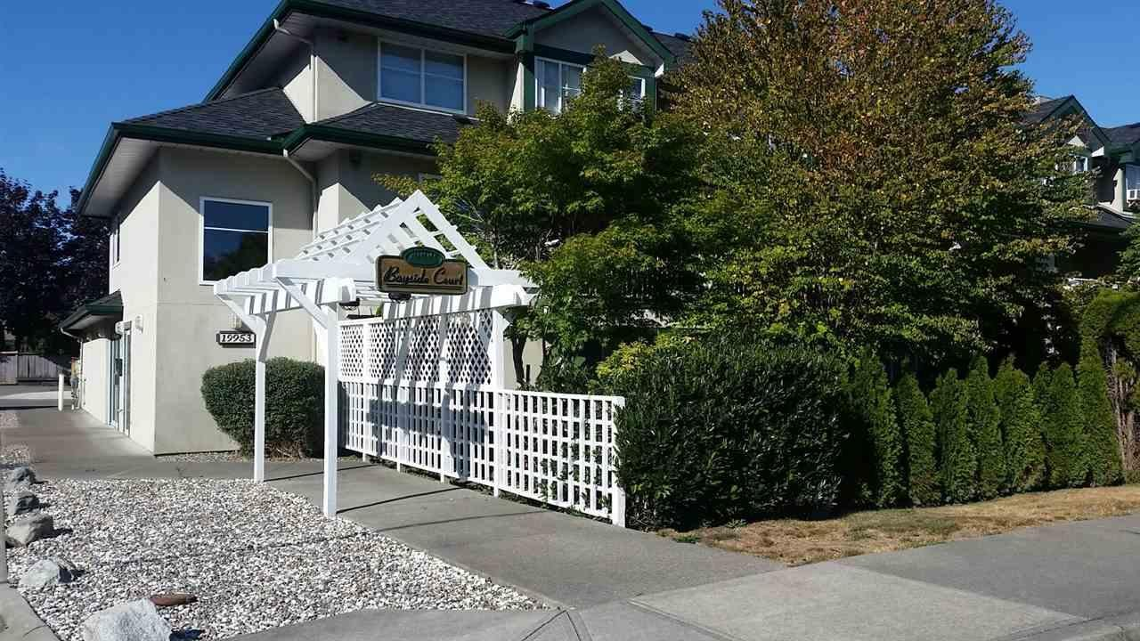 R2101843 - 211 19953 55A AVENUE, Langley City, Langley, BC - Apartment Unit