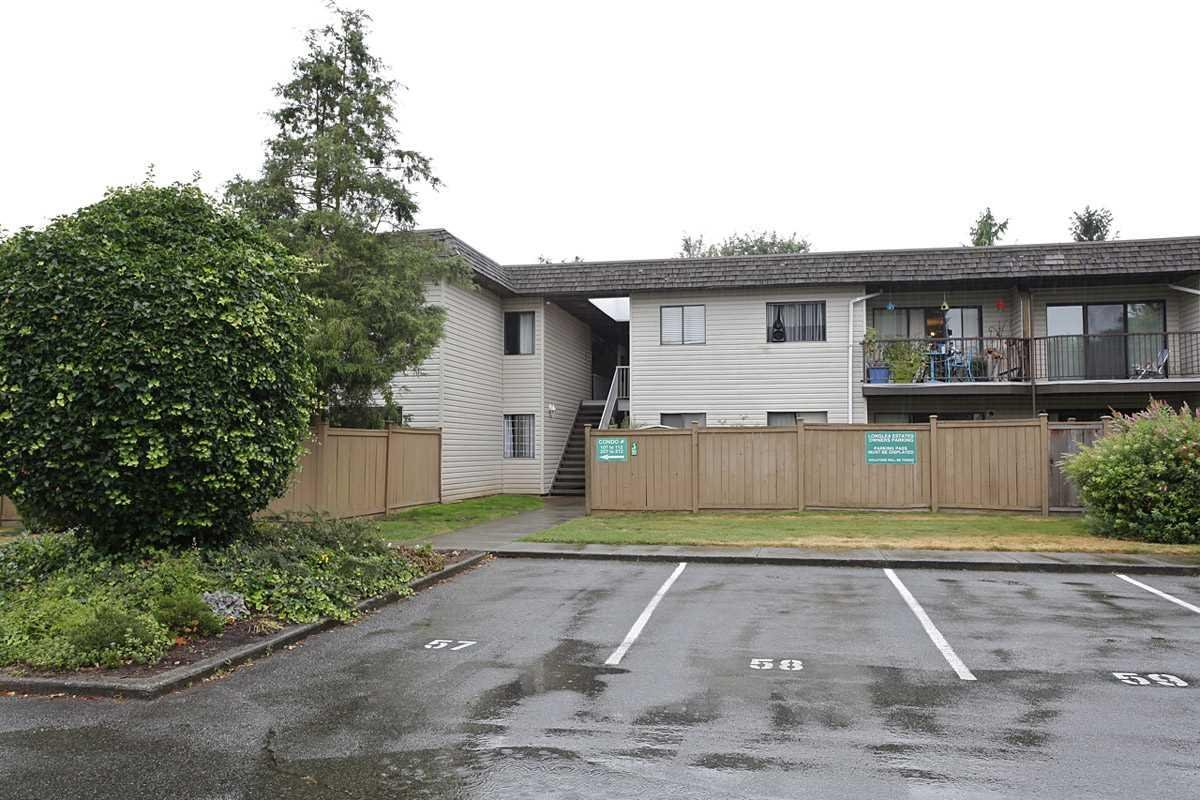R2102105 - 211 5191 203 STREET, Langley City, Langley, BC - Townhouse