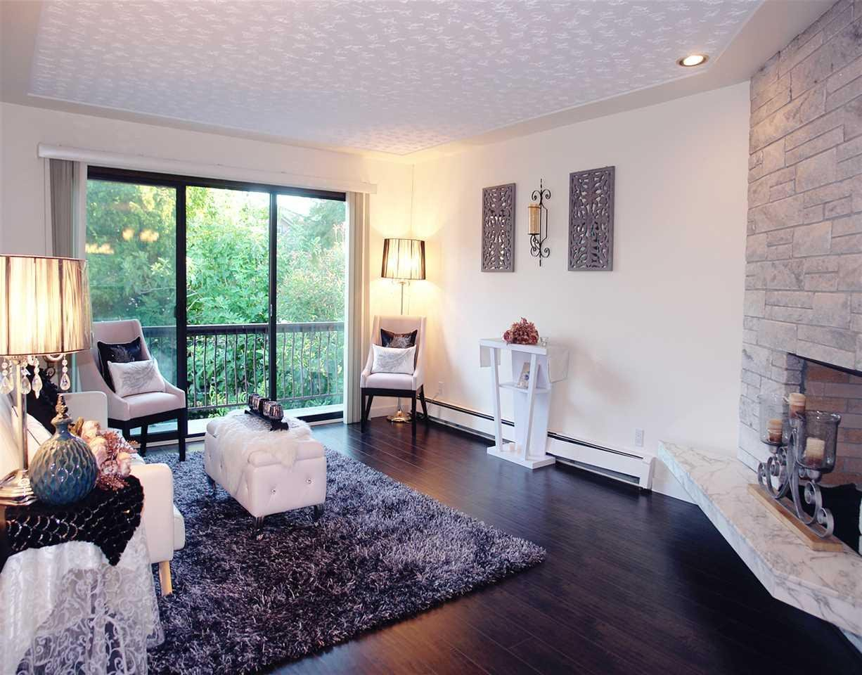 R2102180 - 3351 E 23RD AVENUE, Renfrew Heights, Vancouver, BC - House/Single Family