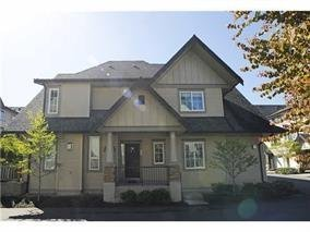 R2103215 - 212 2501 161A STREET, Grandview Surrey, Surrey, BC - Townhouse