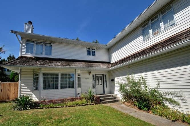 R2103271 - 10115 159 STREET, Guildford, Surrey, BC - House/Single Family