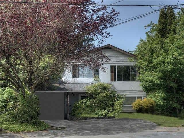 R2103316 - 5381 200A STREET, Langley City, Langley, BC - House/Single Family
