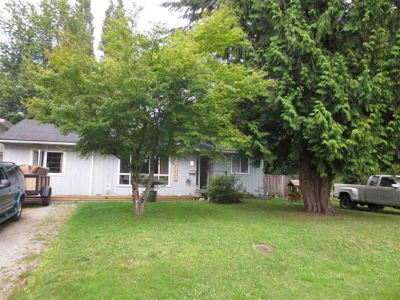 R2103659 - 10112 144 STREET, Guildford, Surrey, BC - House/Single Family