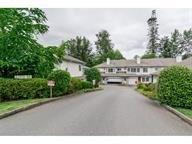 R2104074 - 17 21579 88B AVENUE, Walnut Grove, Langley, BC - Townhouse