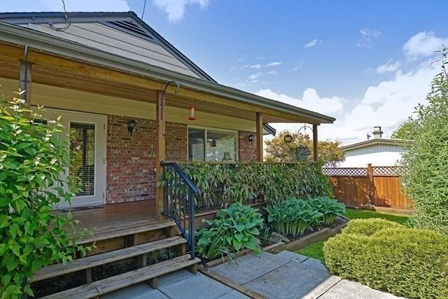 R2105503 - 18026 59 AVENUE, Cloverdale BC, Surrey, BC - House/Single Family