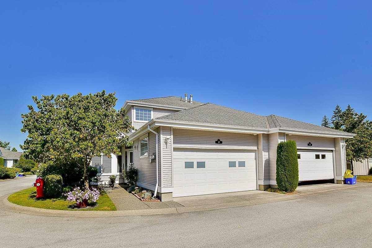 R2105612 - 57 20770 97B STREET, Walnut Grove, Langley, BC - Townhouse