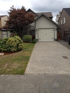 R2106386 - 2127 WINSTON COURT, Willoughby Heights, Langley, BC - House/Single Family