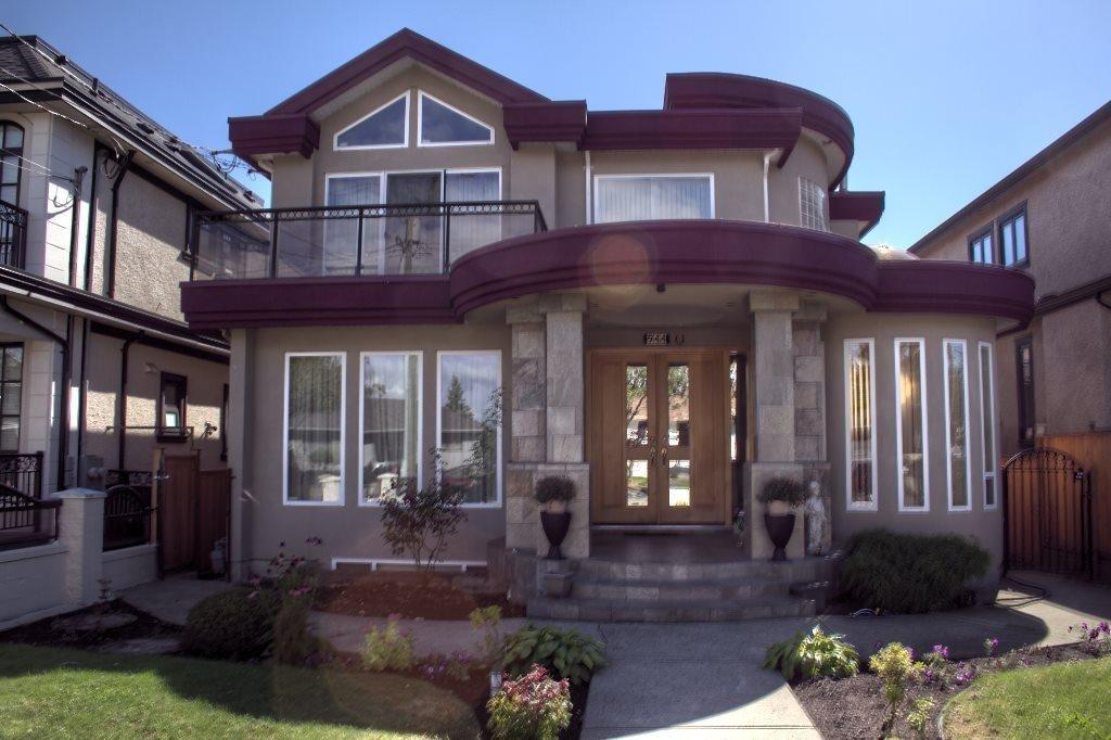 R2106908 - 944 E 53RD AVENUE, South Vancouver, Vancouver, BC - House/Single Family