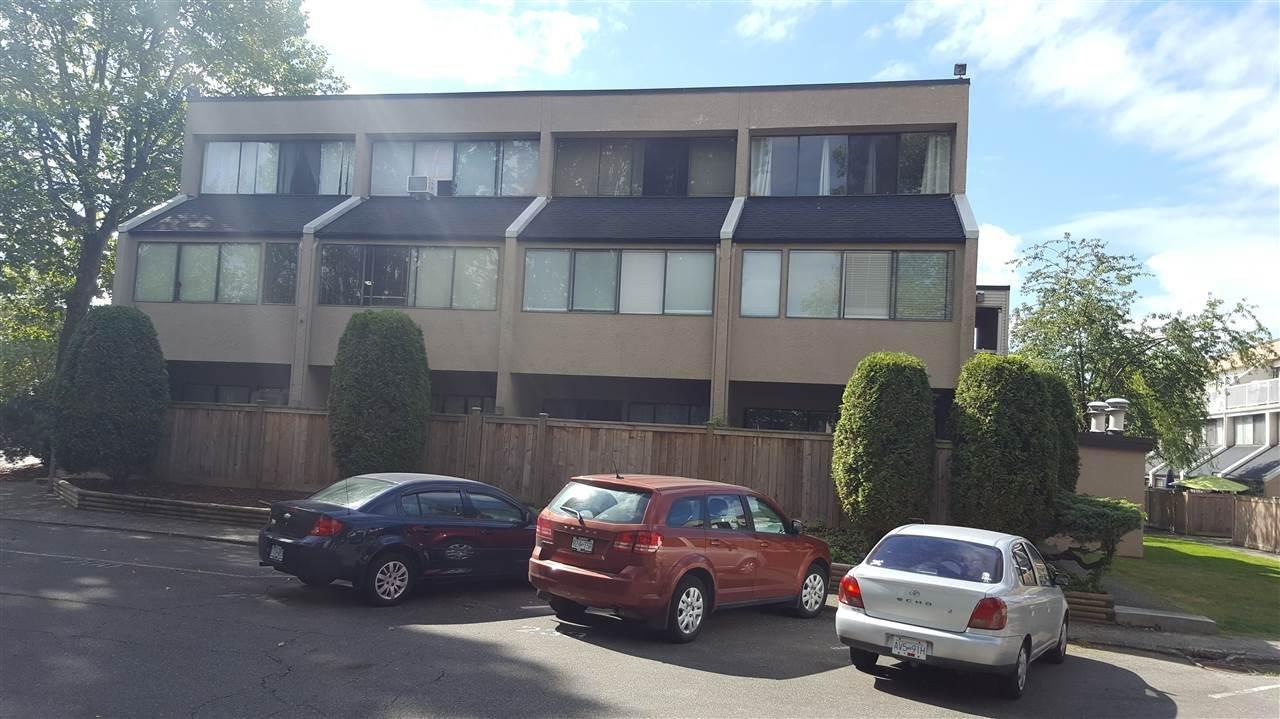 R2107358 - 72 17712 60 AVENUE, Cloverdale BC, Surrey, BC - Apartment Unit