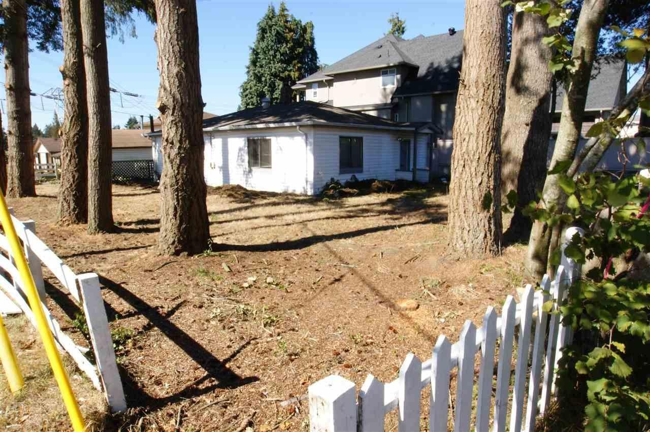 R2107411 - 6207 126 STREET, Panorama Ridge, Surrey, BC - House/Single Family