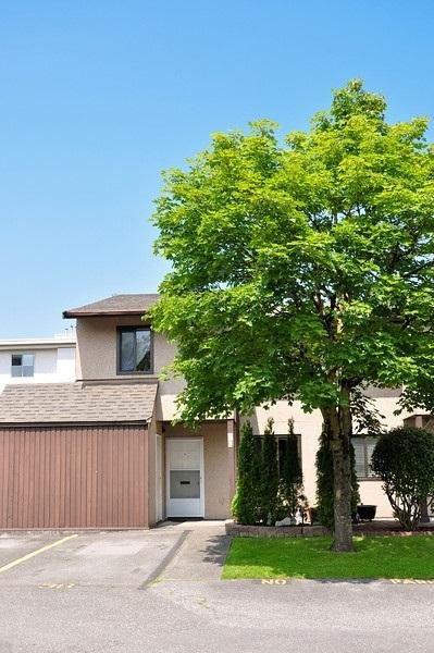 R2107745 - 38 5305 204 STREET, Langley City, Langley, BC - Townhouse